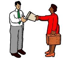 resume-clipart-Clipart-resume