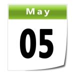 calendar-1-1588745