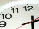 clock-1196246