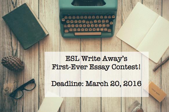 Tag essay